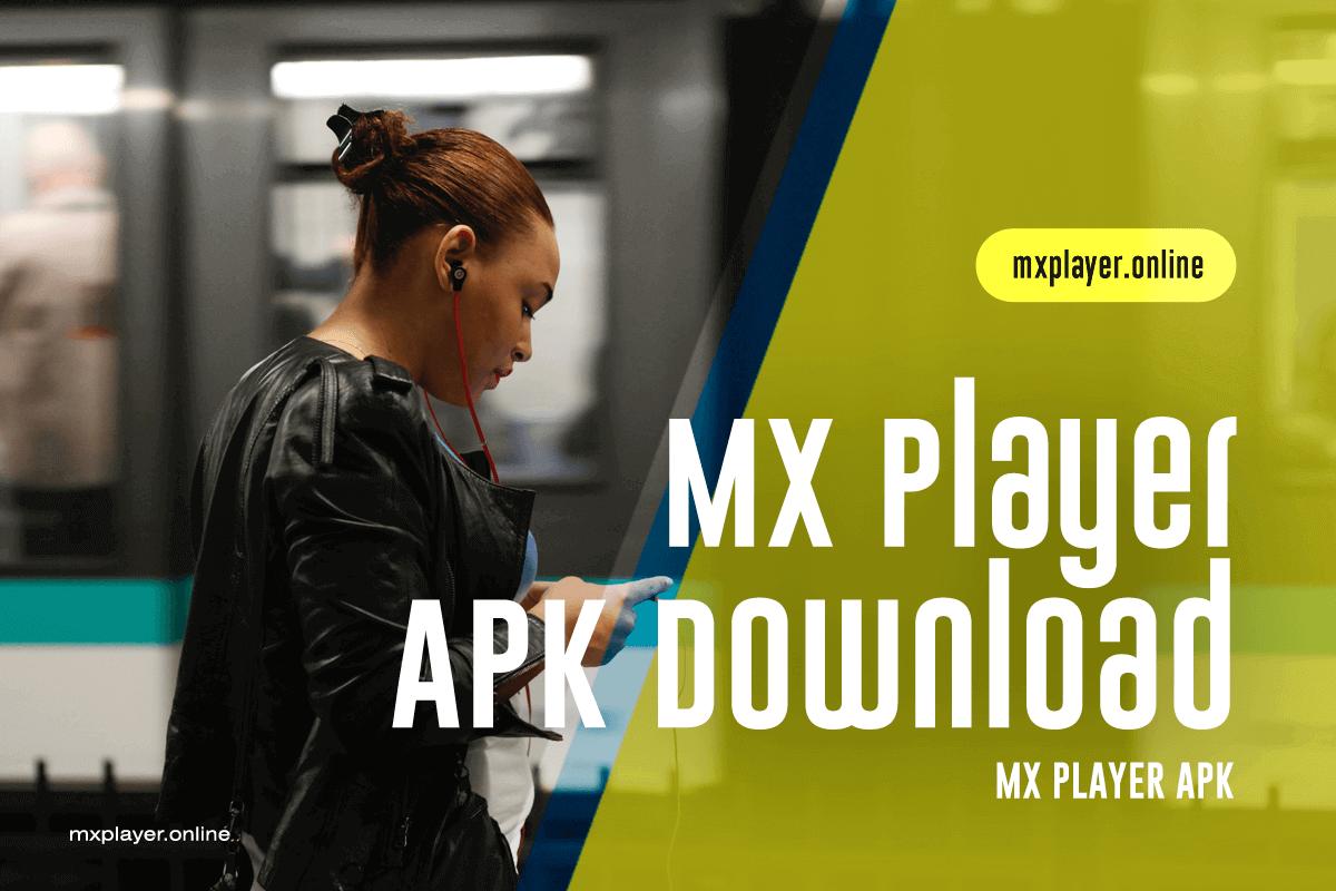mxplayer-apk-download